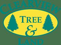 Long Island Tree Service Company   NYC   Clearview Tree